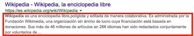 meta-description-wikipedia